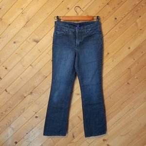 4 for $25 jeans